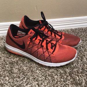 Nike Flex Fury 2 Run